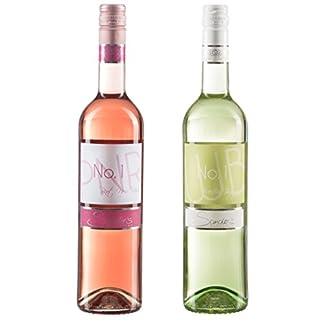 Sanders-Selection-No1-Weier-Burgunder-und-Pinot-Noir-Ros