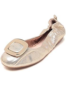 Imposta scarpe piede rotondo/scarpe basse tacco basso/scarpe casual