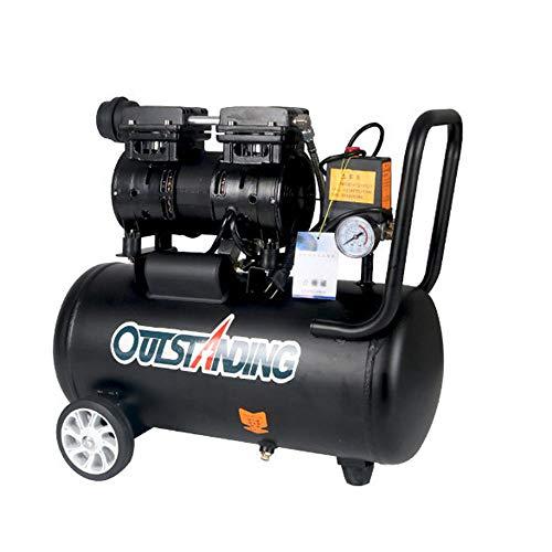 Kompressor Klimaanlage Füllung Sojasauce Lack kleine Essstäbchen 550w-30L