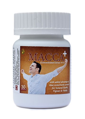Macca-Concentrates-Extract-101-30-Capsules
