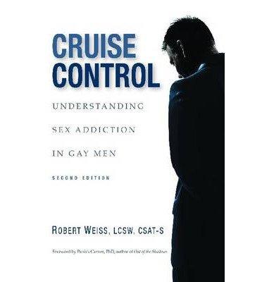 [(Cruise Control: Understanding Sex Addi...