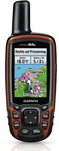 garmin-gpsmap-64s-gps-portatile-impermeabile-schermo-colori-26-altimetro-barometrico-bussola-elettro