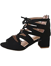 Amazon Donna Borse It Scarpe Globo Da Qupfrxnea E IeEYWD29H