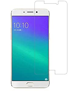 Buy 1 Get 1 Free 2.5D Curve Tempered Glass Samsung Galaxy Note 5 Shatter Proof | Samsung Galaxy Note 5 Anti Bubble Crystal Clear Screen Guard Screen Protector from FrossKin