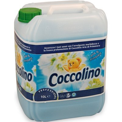 coccolino-ammorbidente-professionale-10-l-160-lavaggi-7210322