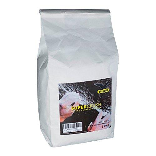 Salewa CHALK Sac à magnésie Blanc (999) 300 g