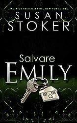 Salvare Emily (Delta Force Heroes Vol. 2)