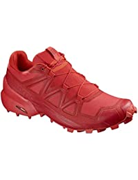 Y Zapatos Complementos Salomon Amazon es 4tzqwZ