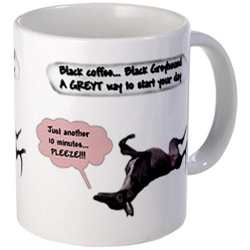 cafepress-nero-caffe-nero-snoozin-greyhound-unico-tazza-da-caffe-3118-gram-tazze-in-tazza-di-caffe-t