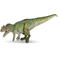 "Papo 55061 Dinosaur Figure ""Ceratosaurus"""