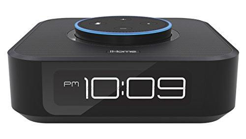 Station d'accueil et Haut-Parleur Bluetooth – Amazon dot