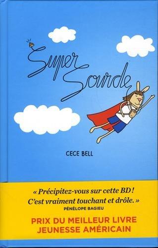 SUPER SOURDE