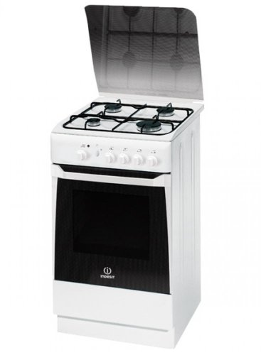 Indesit KN1G2S(W)/I S cucina