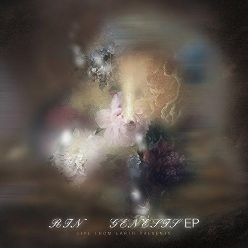 Genesis EP [Explicit]