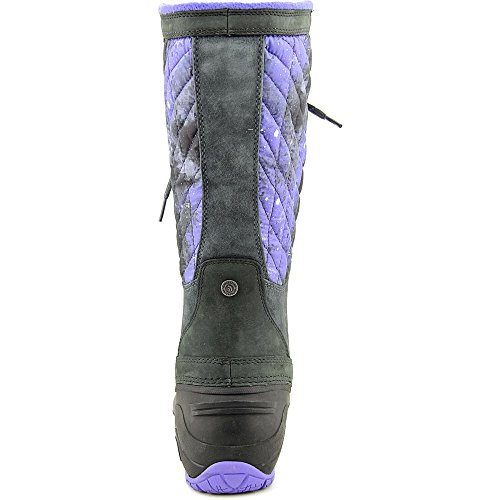 The North Face W Thermoball Utility, Bottes de protection femme Garntprgalacticpt-Styrrypr
