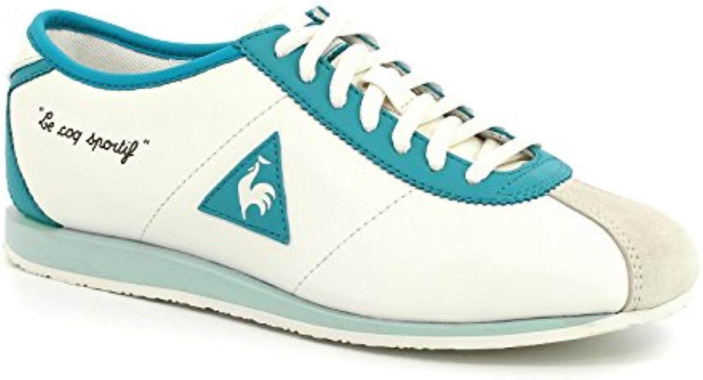 le COQ Sportif Wendon W Leather Marshmal 1711432