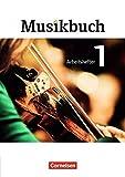 ISBN 3060642850