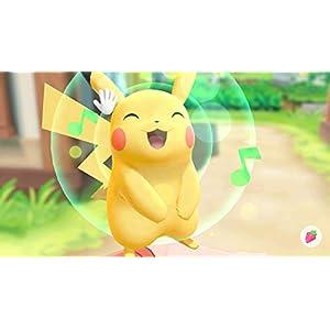 Pokémon: Let's Go Twister Parent