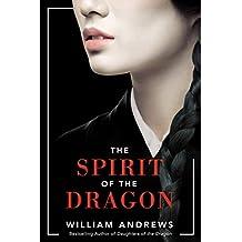 The Spirit of the Dragon (English Edition)