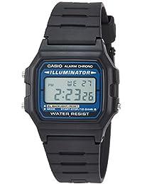 88e0f4c55804 Amazon.es  Digital - Relojes de pulsera   Hombre  Relojes