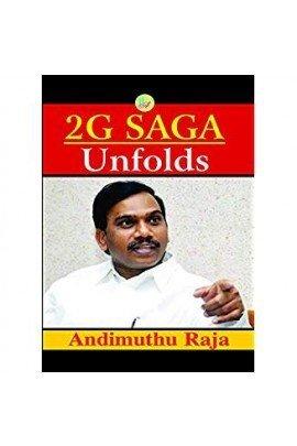 2G SAGA Unfolds