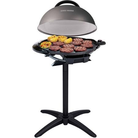 george-foreman-240-indoor-outdoor-grill-by-george-foreman