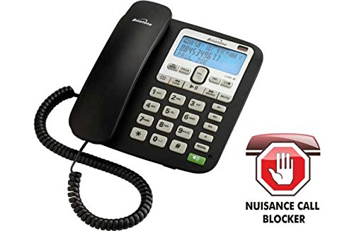 binatone-acura-corded-telephone-with-answer-machine-single