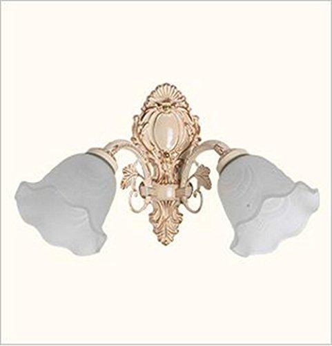 htwyf-retro-stile-europeo-lampada-da-parete-creativa-di-vetro-da-letto-lampada-da-comodino-lampada-d