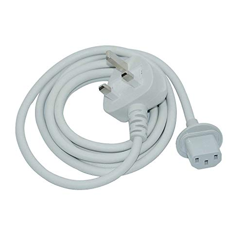 Desconocido Cable alimentación Apple Cinema Display