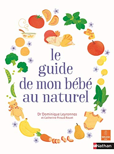 """<a href=""""/node/13128"""">Le guide de mon bébé au naturel</a>"""