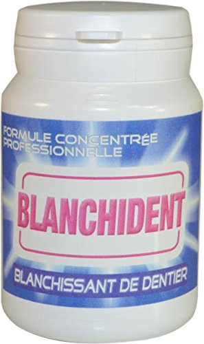 blanchident-nettoyant-protheses-dentaires