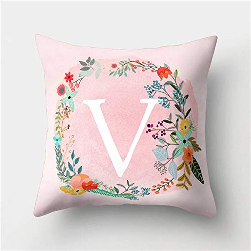 Indian Style Cushion Cover Dancing Woman Watercolor Feather Pillow Cases Beige Pillow Cover Thin Linen Cotton Bedroom Sofa Decor Do You Want To Buy Some Chinese Native Produce? Home & Garden
