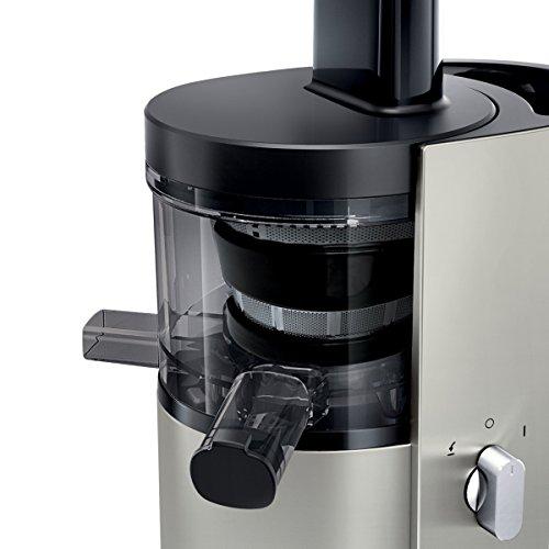% Philips HR1882/31 Avance Collection Estrattore di Succo, Spremitura Lenta, Tecnologia Gentle Squeezing lista dei prezzi