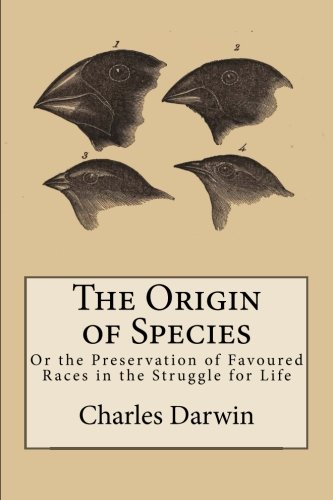 an interpretation of charles darwins theory of origin of species A summary of the origin of species in 's charles darwin learn exactly what happened in this chapter, scene, or section of charles darwin and what it means perfect for acing essays, tests, and quizzes, as well as for writing lesson plans.