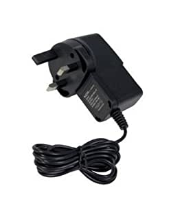 NINTENDO DS & Game Boy Advance GBA SP Mains Charger