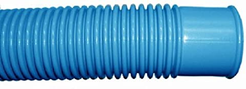 Poolschlauch Poolflex - Schwimmender Schlauch (38mm)