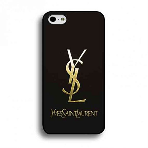yves-saint-laurent-collection-phone-case-for-iphone-6-iphone-6s47inch-yves-saint-laurent-picture-cov