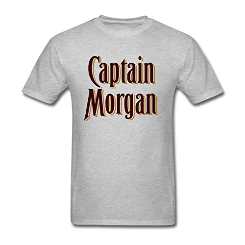 mens-captain-morgan-logo-short-sleeve-t-shirt-grey-medium