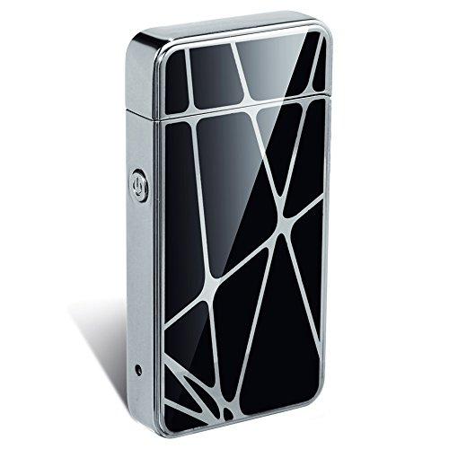 accendino-motivi-geometrici-padgene-usb-veloce-elettronico-accendino-per-sigaretta-senza-gas-senza-f