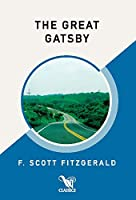 The Great Gatsby (Westland Classics)