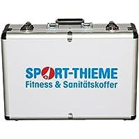 Fitness- und Sanitätskoffer gefüllt preisvergleich bei billige-tabletten.eu