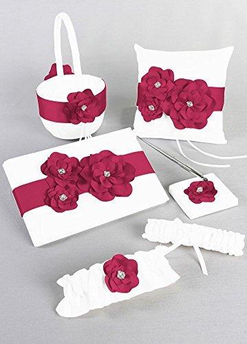 floral-desire-gift-set-white-by-davids-bridal