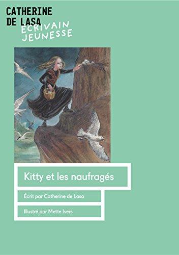 Telechargement Gratuit De Livres Complets En Pdf Kitty Et