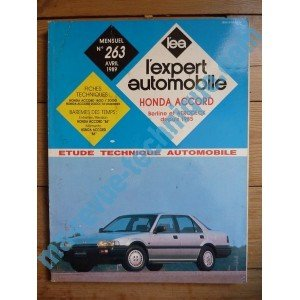 expert-automobile-n-263-honda-accord-berline-et-aerodeck-depuis-1985