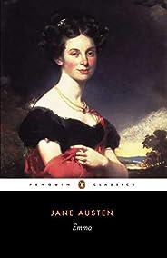 Emma (Penguin Classics)