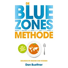 De blue zones-methode