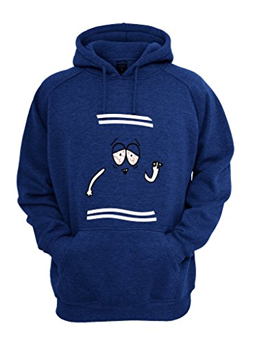sweat-shirt-a-capuche-servietsky-towelie
