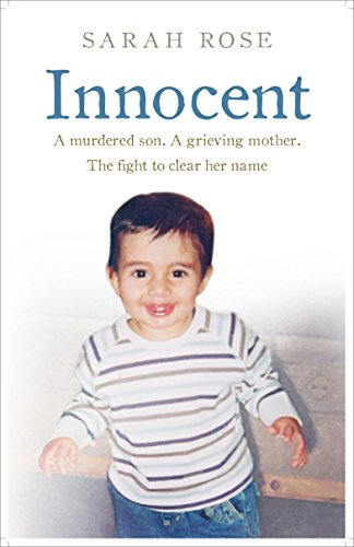 innocent-a-murdered-son-a-grieving-mother-the-fight-to-clear-her-name