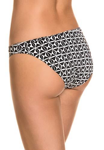 Beach Panties Damen Badewäsche Bikini-Slip St. Monica - 2