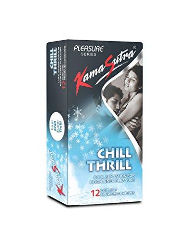 Kamasutra-Chill-Thrill-12-Condoms